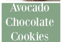 Hidden Vegetable Recipes for Kids / Hidden veggie recipes for kids - recipe and ideas for sneaking those hidden vegetables into healthy family food!
