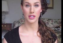 Kozmetik Dünyası Videolar / Kozmetik Dünyasından gelişmeler ve ilginç videolar.