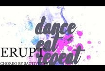 2ACTIVELAB ZUMBA FITNESS VIDEOS / Zumba Fitness Choreos by 2activelab.Dance sweat and have a blast!!!