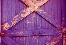 Doors to dream of