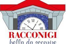RACCONIGI BELLA DA SCOPRIRE / Un progetto per far apprezzare la città di Racconigi e il Castello Reale. http://www.westitaly.net - https://www.facebook.com/TheWestSideOfItaly