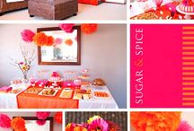 Baby Shower Themes Ideas For You