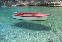 Solta, Kroatia