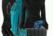 Fashion / by micha bueno