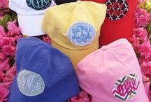 Marleylilly Beach Fave's