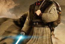 Minden ami-Star Wars-
