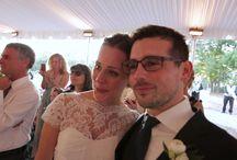 Wedding Videos / Videos I've made of weddings