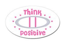 Happy thinking