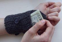 _armband