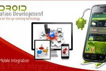 Android Development Company / Macreel is Reliable company of iPhone, iPad, Android, Windows Mobile, BlackBerry Mobile App Development, Analytics and Monetization Platform. ... Development company in  India.