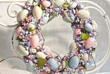 Easter / by LaDonna Roberts Welter