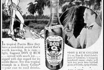 Rum Art