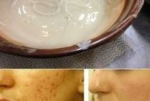 scar remover