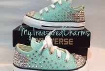 decora zapatos