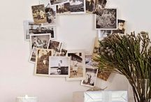 decor details / decor and details / by Andrea Hurley Photography