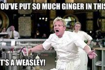 Ramsay's memes