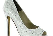 Shoes / Shoes for all occasions