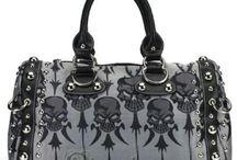 Fashion | Handbags / wunderschöne Handtaschen