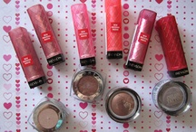 Beauty Products I Love