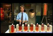 Nuclear Reactions/Radioactivity