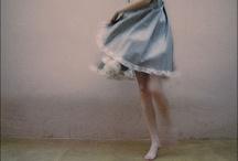 Dans, Katharina!