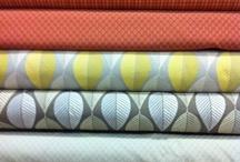 Fabricland home decorator fabrics