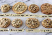 Food Ideas  / by Emily Mucher