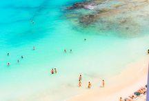 TRAVEL--MEXICO amigos...Cancun, Cozumel, Isla Mujeres, Playa del Carmen, Chichen Itza