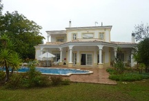 Algarve Property