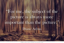 Photography Quotes! / by ACDSystems .com