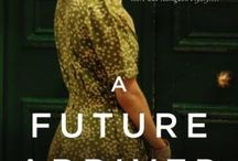 Books to read / Rosamunde Pilcher