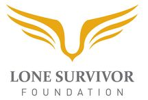 Lone Survivor Foundation / Military non-profit helping those suffering from PTSD.