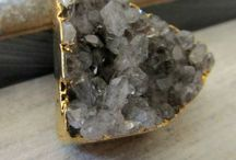 Jewellery / Jewellery accessories