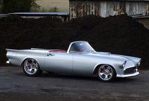 Thunderbird 57