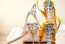 Bridal And Wedding Crafts