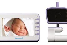 Bebek Güvenlik / Bebek Güvenlik Ürünleri