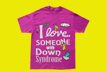 An Extra Chromosome!! / by Tracy Lisenby