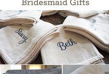 Great Gift Market May