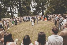 Wedding / by Carly Messersmith