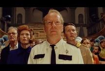 Films sur le scoutisme