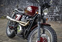Motorcycle Images
