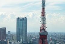 Tokyo Kon'nichiwa!