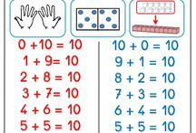 1 oszr matek