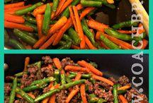Nats Asian cuisine