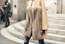 invierno glam