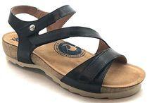 Wanda Panda Shoes