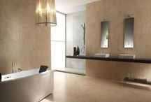 Marble Effect / The latest marble effect tiles