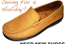 Reasons for New Shoes / We are a footwear exporting company in Singapore. Our factories are located in China, Indonesia, Malaysia, manufacturing mainly men and ladies footwear. Quality is the passion behind everyone footwear. The company is focused on making shoes with premium quality and timeless styling.  We will continue to work closely with our customers and commit to make only the highest quality shoes available by using the best designs, materials and craftsmanship.