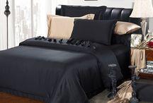 30 Momme Silk Sheets Silk Pillowcases