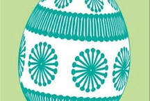 Easter Love....  / by Tenisha Bennington